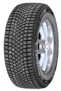 Michelin X-Ice North 2, 185/65 R15