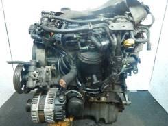 Двигатель в сборе Suzuki l. Установка Гарантия