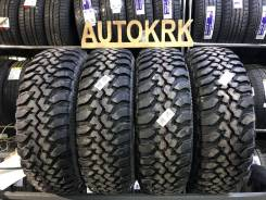 Cordiant Off-Road, 205/70 R15