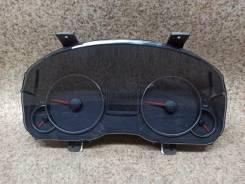 Спидометр Subaru Legacy B4 [2268031U00] BMM FB25 [249128]