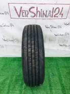 Dunlop SP LT 33, LT 195/70 R15.5
