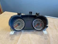 Панель приборов Mitsubishi Lancer X CX, CY 2007г. 769166220H