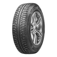 Bridgestone Ice Cruiser 7000S, 185/65 R15