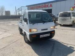 Suzuki Carry, 1998
