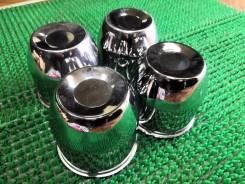 Колпаки - стаканы для дисков (джип, микроавтобус, микрогрузовик)