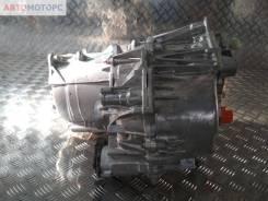 Двигатель Tesla Model X 2015-2020, 2019 (1478000-01-C)