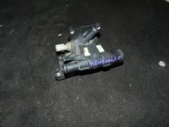 Тройник системы Охлаждения Ford Mondeo IV 2.0