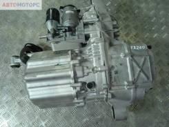 Двигатель Tesla Model X 2015-2020 (1508977-00-A)