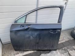 Дверь передняя левая Subaru Legacy B4 BN9 2014-2020