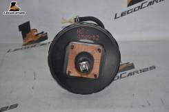 Главный тормозной цилиндр Toyota Mark 2 GX100 (LegoCar125)