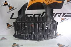 Защита двигателя Toyota Mark 2 GX100(LegoCar125) 1G-FE