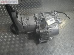 Двигатель Tesla Model X 2015-2020 (1478000-01-С)