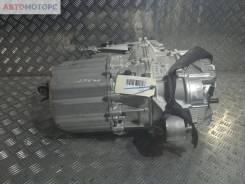 Двигатель Tesla Model X 2015-2020 (1037000)