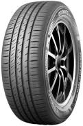 Kumho Ecowing ES31, 195/60 R15