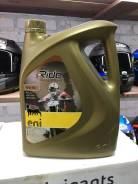 Масло Agip ENI I-Ride Off Road 10w50 4л