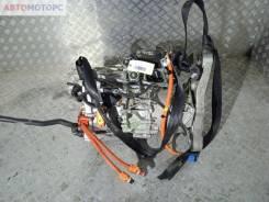 Двигатель Tesla Model X 2015-2020 (1478000-01-C)