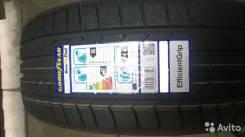 Goodyear EfficientGrip, 245/50 R18 100W