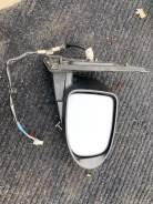 Зеркало левое Daihatsu MIRA l275s