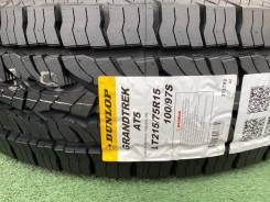 Dunlop Grandtrek AT5, LT215/75R15 100/97S