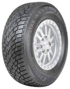 Landsail Ice Star IS33, 195/60 R15