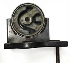Подушка двигателя RR S1001210