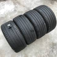 Continental ContiSportContact 2, 245/40R17, 225/45R17