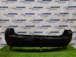 Бампер Honda Hr-V 2001-2005 [71501S2HXJ000] GH3 D16A, задний