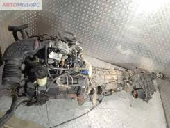 Двигатель Ford Expedition 1997-1998, 5.4 л, бензин