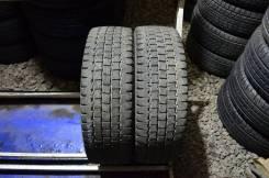 Bridgestone Blizzak W969, LT 225/60 R17.5