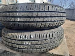 Bridgestone Ecopia NH100, 155/65 R14