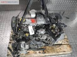 Двигатель Rover 45 1999, 2 л, Дизель (20T)