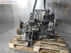 Двигатель Daewoo Nexia 1 1999, 2 л, Бензин (X20NED)