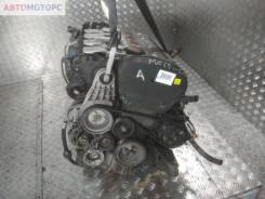Двигатель Alfa Romeo 147 (04-10) 2005, 1.6 л, Бензин (321.04)