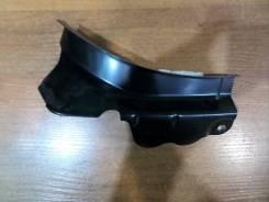 Водосток заднего правого крыла Накладка Крыл Toyota Camry [6162133070]