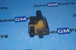 Катушка зажигания 12558693 Chevrolet Tahoe GMT 800