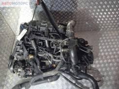 Двигатель Peugeot 806 2000, 2 л, Дизель (RHX 10DYGP)