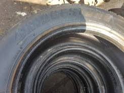 Bridgestone Duravis R205, 225/60 R17,5