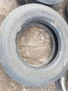 Roadlux R-508, 215/75 R17,5