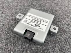 Блок управления светом Lexus Ls500 GVF50 2017-2021 [4951]