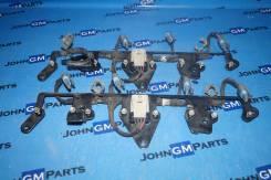Кронштейн катушки зажигания 10457736 Chevrolet Tahoe GMT800