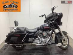 Harley-Davidson Street Glide FLHX 32299, 2006
