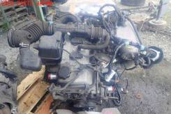 Двигатель 3RZ-FE Toyota Hilux SURF RZN215/Prado 120 60.000км!