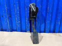 Педаль газа Ford Focus [4M519F836AH] 2 1