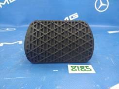 Накладка на педаль тормоза Mercedes-Benz [А1232910082]