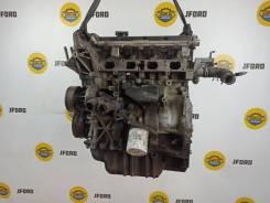 Двигатель Ford Focus 2 2008 [1432721] 1.6