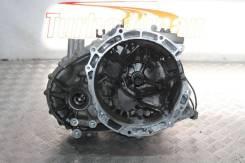 Коробка МКПП 6 ступ Mazda 3 MPS BK 2.3 турбо L3T