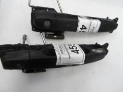 Ручка двери внешняя передняя левая Toyota Probox