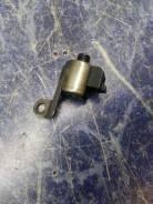 Соленоид АКПП Toyota Caldina [8542030200] ST215 3SFE