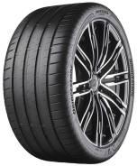 Bridgestone Potenza Sport, 275/45 R18 107Y