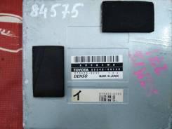 Блок управления abs Toyota Gaia 2002 [8954044140] SXM15-7025269 3S-7993135
